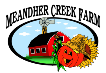 Meandher Creek Pumpkin Patch
